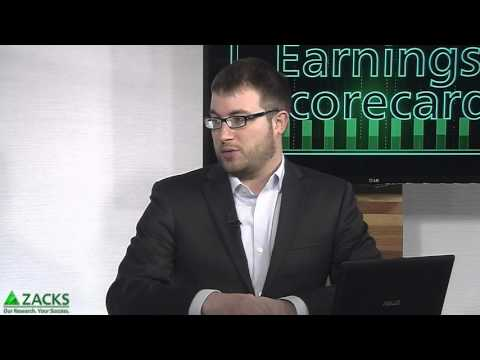 Earnings Alert: NFLX, MSFT and GOOGL Headline Tech Stock Reports