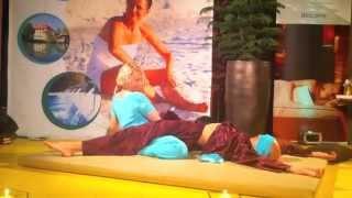 1001 НОЧЬ НАЛОЖНИЦА В ГАРЕМЕ - подготовка к султану.m4v(, 2012-04-03T11:42:22.000Z)