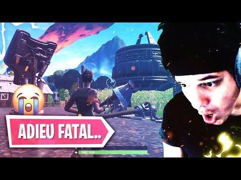 🔴fatals-field-va-se-dÉtruire-!-retour-du-cube-sur-fortnite-battle-royale-!✅devant-ninja-solo-🏆!