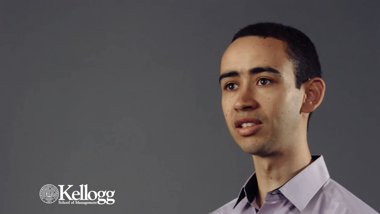 Kellogg video essay gmat club stanford kellogg video essay deadlines for obamacare