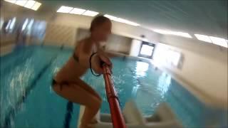 Zwembad Sportpunt Zeeland