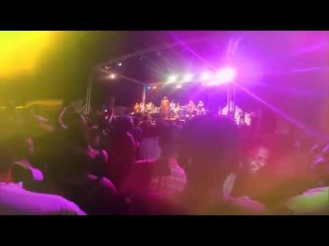 Tiken Jah Kakoly-L'Africain-live a mayotte