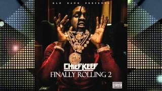 Chief Keef - Get Your Mind Right #FRolling2