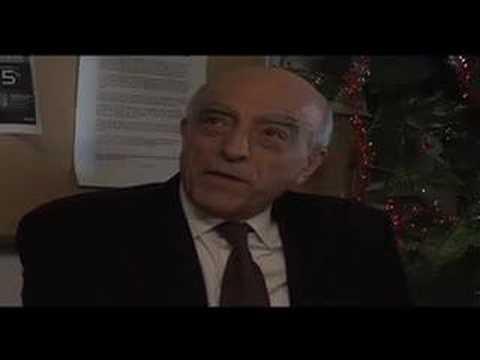Jose Lifante Videobook