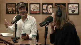 Unpacking Trauma, Mental Illness & Addiction w/ Dr. Drew - Back to School with Maz Jobrani - Ep. 21