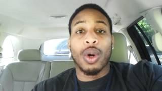 NBA Finals Game 2 Recap - Miami Heat Defeat OKC Thunder - Westbrook for MVP lmao