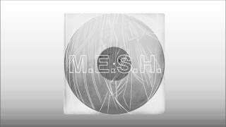 M.E.S.H. - Scythians