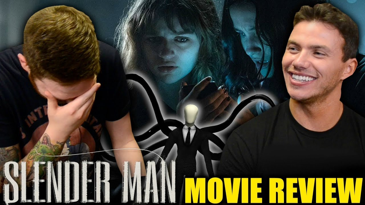slender-man-movie-review
