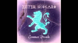 Enter Shikari - No Sleep Tonight Remix
