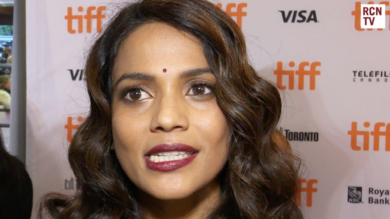 Priyanka Bose nude 403