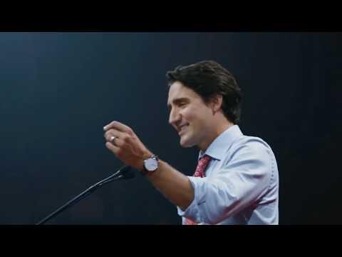 RW: Canada
