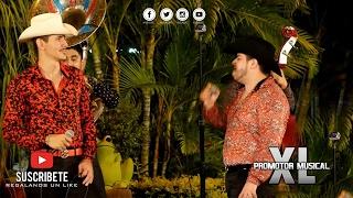 Download Lenin Ramirez Ft. Jesus Payan - El Camaron (En Vivo 2017) MP3 song and Music Video