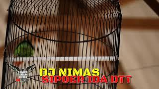 Top Hits -  Suara Burung Aksi Lovebird Dj Nimas