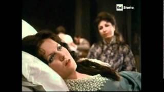 """K Ricciarelli & G Aragall Finale de """" La Bohème"""" sceneggiato Rai """" Puccini"""" 1973"""