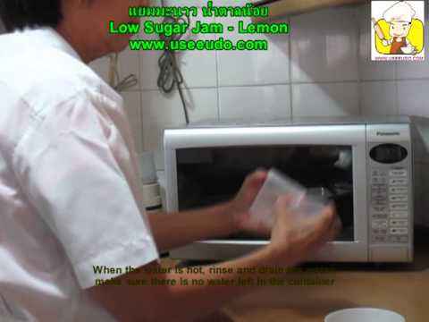 Chocolate cake recipe ge profile built in microwave convection