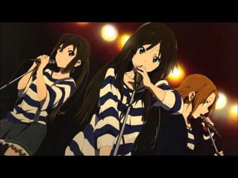 Nightcore - I'm Not Here For Your Entertainment