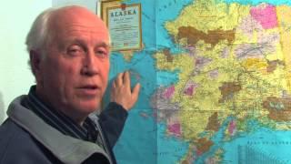 "2. ""My Alaska with Ken Crawford"" —Arctic Invitation"
