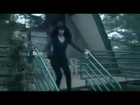 Nenek Siam Full Movie Film Indonesia Terbaru OFFICIAL   YouTube
