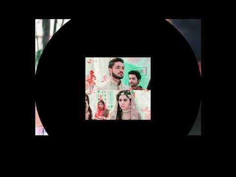 Download Zara Kabir VM dekhte dekhte