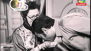 بيارالملح: الحلقة الرابعة .. 4 من 7