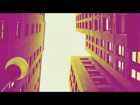 Day Dreaming Below Solar Radiation- Mesh Ensemble 2018