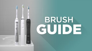 Best Electric Toothbrush 2016