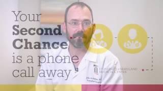 Dr. John Lamatina on Meld Score