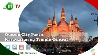 Inc Central Temple Wikivisually