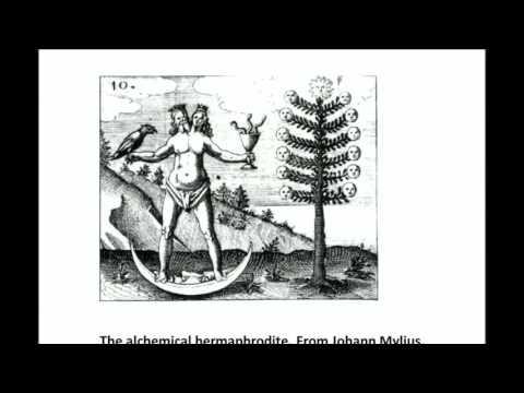 Sajed Chowdhury: Renaissance Hermeticism and Women