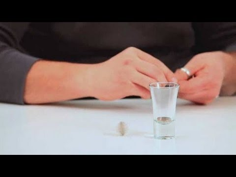 Quarters Techniques | Drinking Games
