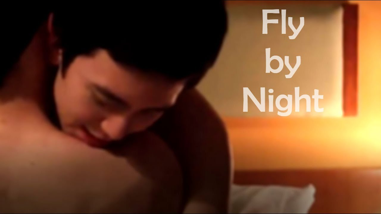 Download [BL Short Film] Fly By Night