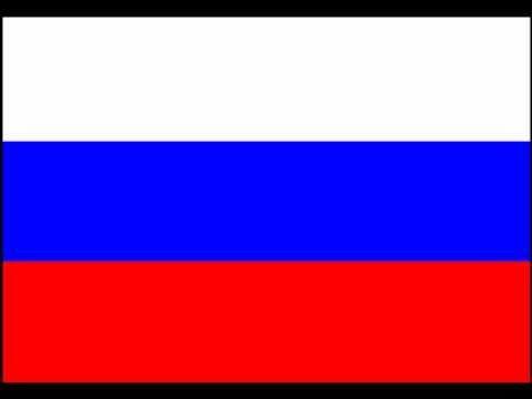 Russia Musik