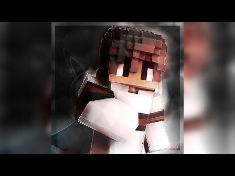 Minecraft - Profile Picture SpeedART - EBeagle