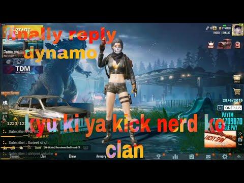 nu style kick hydra