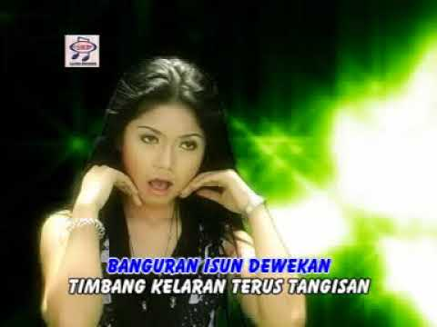 Ratna Antika - Bangur Dewekan (Official Music Video)