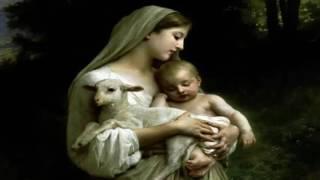 Tình Ngài Vô Biên | Nhạc Thánh Ca | Những Bài Hát Thánh Ca Hay Nhất