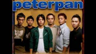 Peterpan - Kau Yang Ku Inginkan (w/ Download Link)