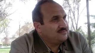 Iran fevralın 11-də islam inqilabının 40 illiyini qeyd edir