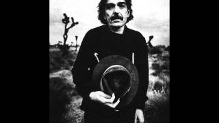 Captain Beefheart & The Magic Band - Ice Cream For Crow Instrumentals & Outtakes