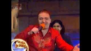 Costi Ionita - Mare e lumea ( B1 TV )