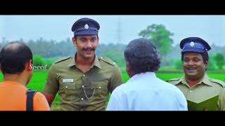 Latest Malayalam Dubbed Action Comedy Movie New Upload Full Thrilling Movie Latest Upload 2018 HD