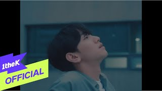 Download [Teaser] Colde(콜드) _ When Dawn Comes Again(또 새벽이 오면) (Feat. BAEKHYUN(백현))