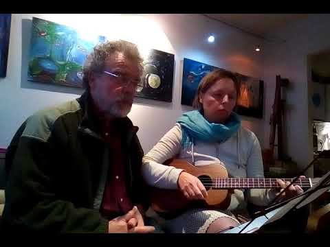 La Rosa. enflorece door Joep Zander en Marjoline Kampinga