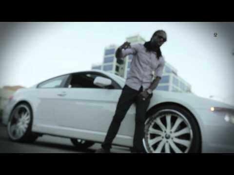 Chino - Larger than Life (Official music Video) 2014