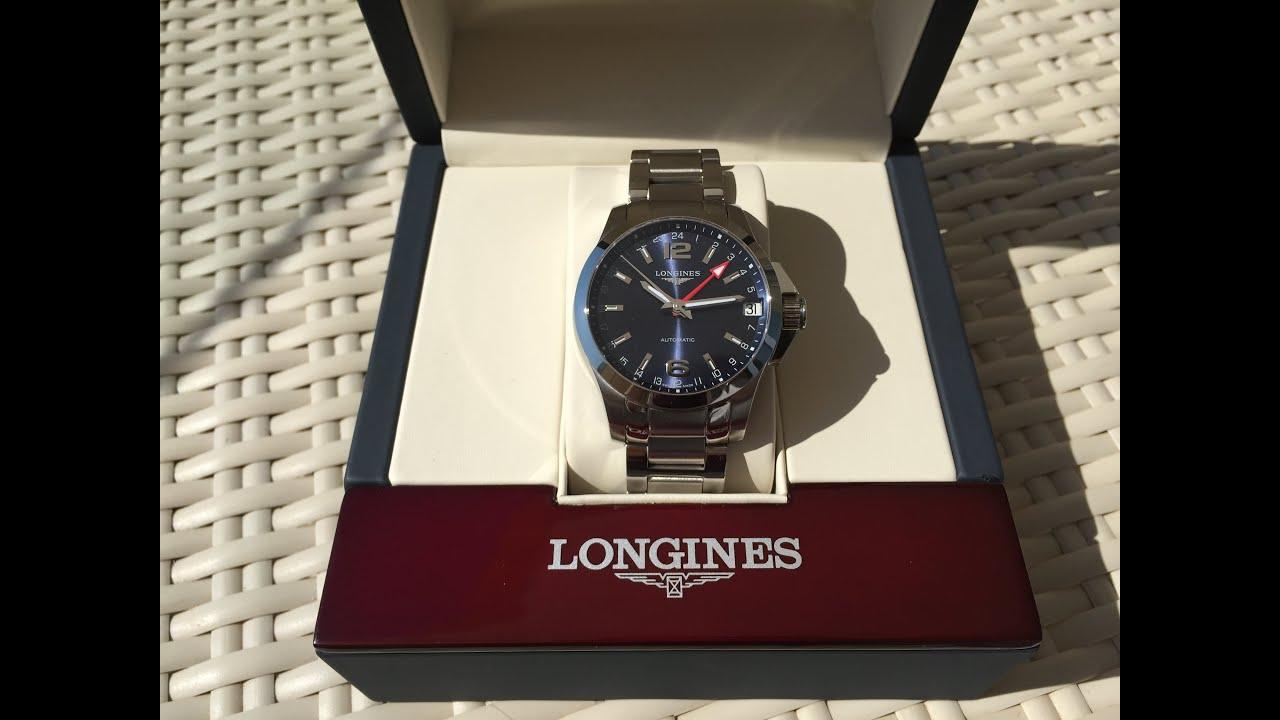 Наручные часы longines в минске с доставкой по беларуси. Закажите наручные часы лонжин в интернет-магазине «time shop» и по телефону + 375.