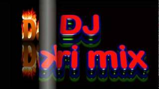 Download HOUSE MESCLAS PA PANAMERICANO MIX MP3 song and Music Video