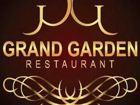 Grand Garden Restaurant