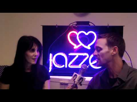 Social Dating - Jazzed Online Dating