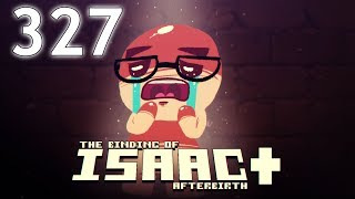 The Binding of Isaac: AFTERBIRTH+ - Northernlion Plays - Episode 327 [Meniscus]