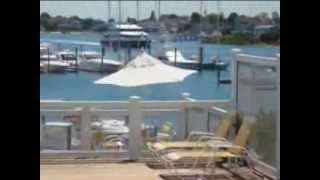 Cape Cod Waterfront Hoтel Anchor In